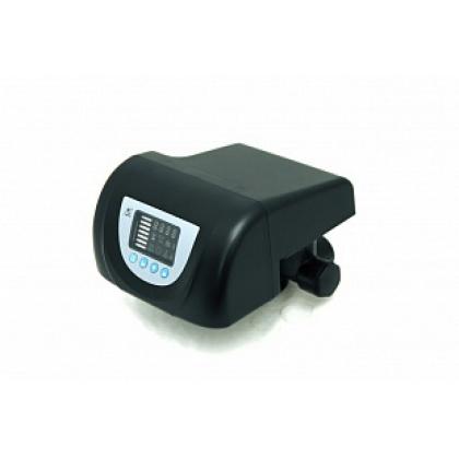 Блок управления RUNXIN TM.F63С3 умягч. с в/сч, до 4,5м3/ч