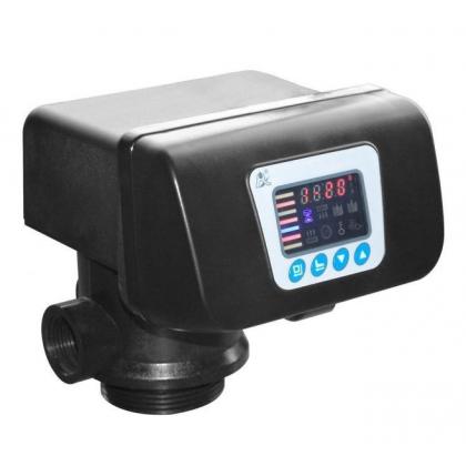Блок управления RUNXIN TM.F67С фильтр., до 4,5м3/ч