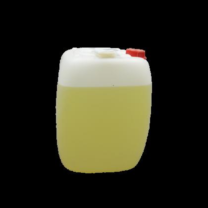 Гипохлорит натрия (за 1 литр)