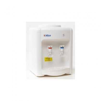 Диспенсер (кулер) для нагрева и охлаждения воды, т.м. SMIXX 36TD белый