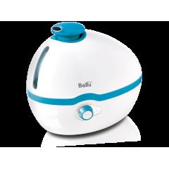 Увлажнитель ультразвуковой BALLU UHB-100 белый