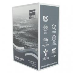 Фильтр обратный осмос Platinum Wasser Ultra 5