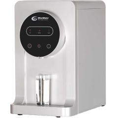 Автомат питьевой воды  WiseWater 310mini