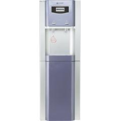 Автомат питьевой воды  WiseWater 105