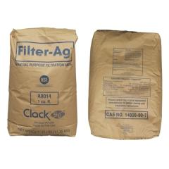 Наполнитель Sand Filter-AG