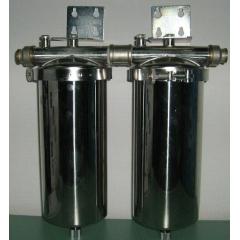 Магистральный фильтр Люкс ВВ10