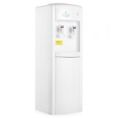 Диспенсер (кулер) для нагрева и охлаждения воды, т.м. SMIXX 09LD белый