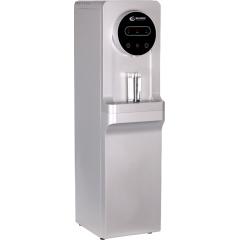 Автомат питьевой воды WiseWater 310 RO