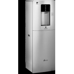 Автомат питьевой воды Ecomaster WL 3 Firewall с газированной водой