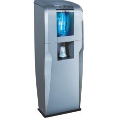 Автомат питьевой воды Ecomaster WL 4 Firewall с газированной водой